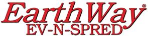 logo earthway